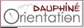 logo_dor