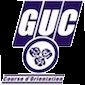 logo_gucco