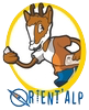 logo_orientalp