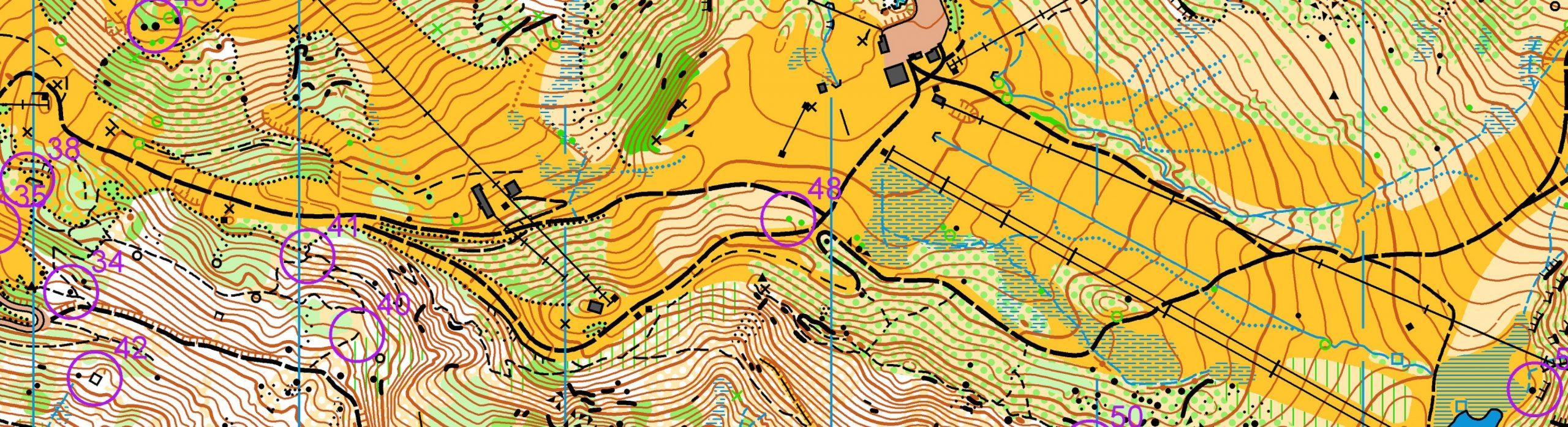 CDCO38 cartographie header