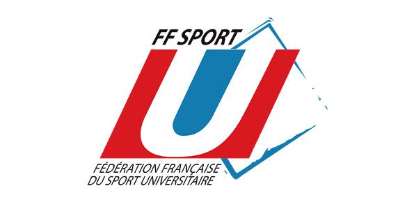 logo FF SPORT